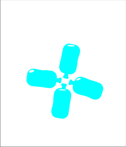 Необходим логотип для сети хостелов фото f_84351a4c80679449.jpg