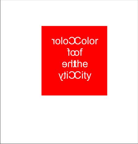 Необходим логотип для сети хостелов фото f_95651a4c83797be1.jpg