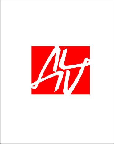 Необходим логотип для сети хостелов фото f_97051a4c84c004ad.jpg