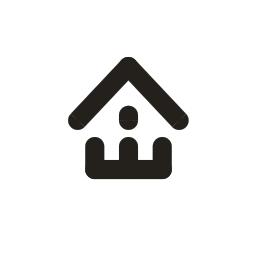 Разработать логотип и фирменный стиль для компании AiSpace фото f_08851acf7d403089.jpg