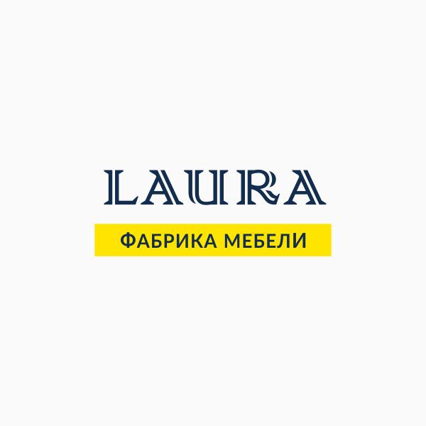 Разработать логотип для фабрики мебели фото f_16859bebd5534809.png