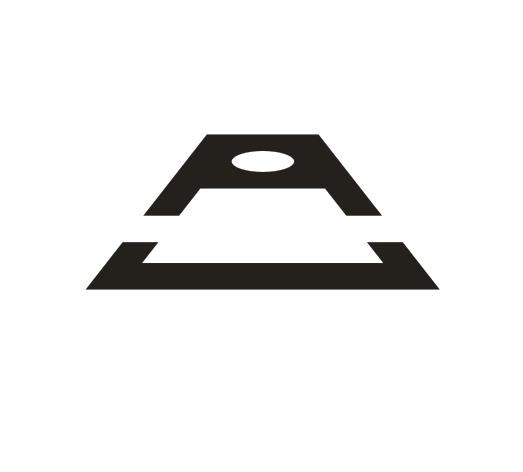 Разработать логотип и фирменный стиль для компании AiSpace фото f_20751acf7da67b2e.jpg