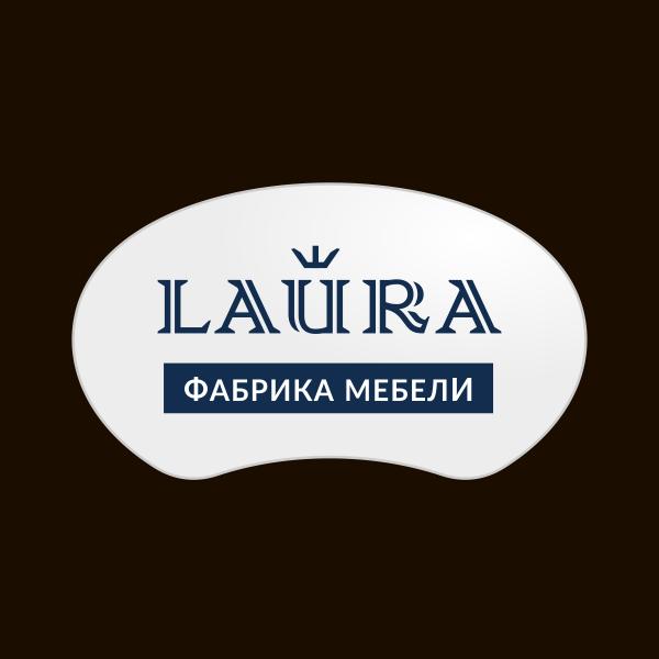 Разработать логотип для фабрики мебели фото f_24459bec2422cb05.png