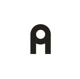 Разработать логотип и фирменный стиль для компании AiSpace фото f_62051ae48bd91d53.jpg