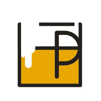 "Разработка логотипа торговой марки ""THEPUB"" фото f_71351e448ccba1eb.jpg"