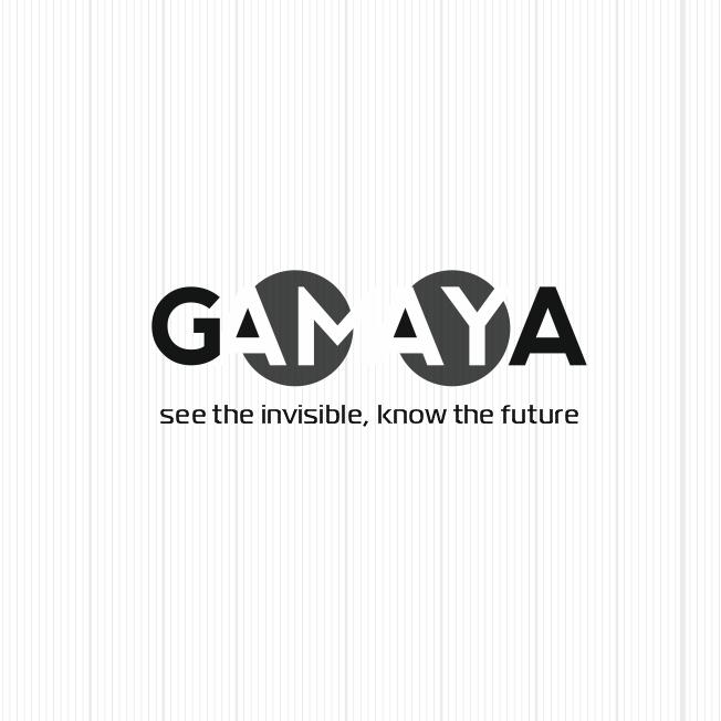 Разработка логотипа для компании Gamaya фото f_79054860976e53a1.jpg