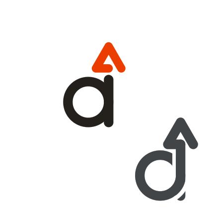 Лого и фирменный стиль (бланк, визитка) фото f_8325196974d27cc7.jpg