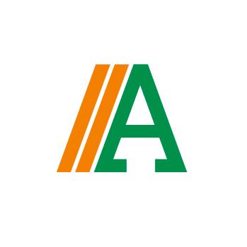 Лого и фирменный стиль (бланк, визитка) фото f_885519697470d778.jpg
