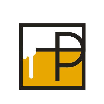 "Разработка логотипа торговой марки ""THEPUB"" фото f_91751e448bf414bf.jpg"