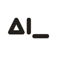 Разработать логотип и фирменный стиль для компании AiSpace фото f_96251acff4cd68c4.jpg