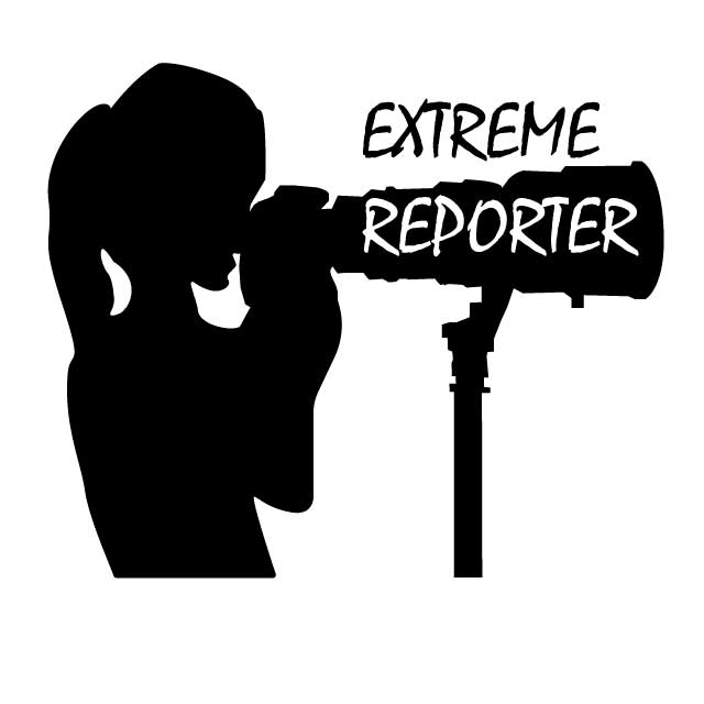 Логотип для экстрим фотографа.  фото f_1825a54a202b389d.jpg