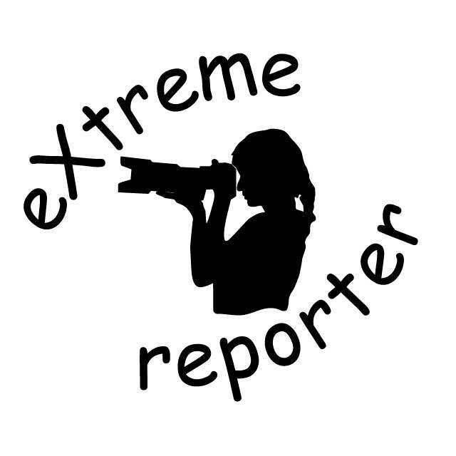 Логотип для экстрим фотографа.  фото f_9525a55013b7f057.jpg