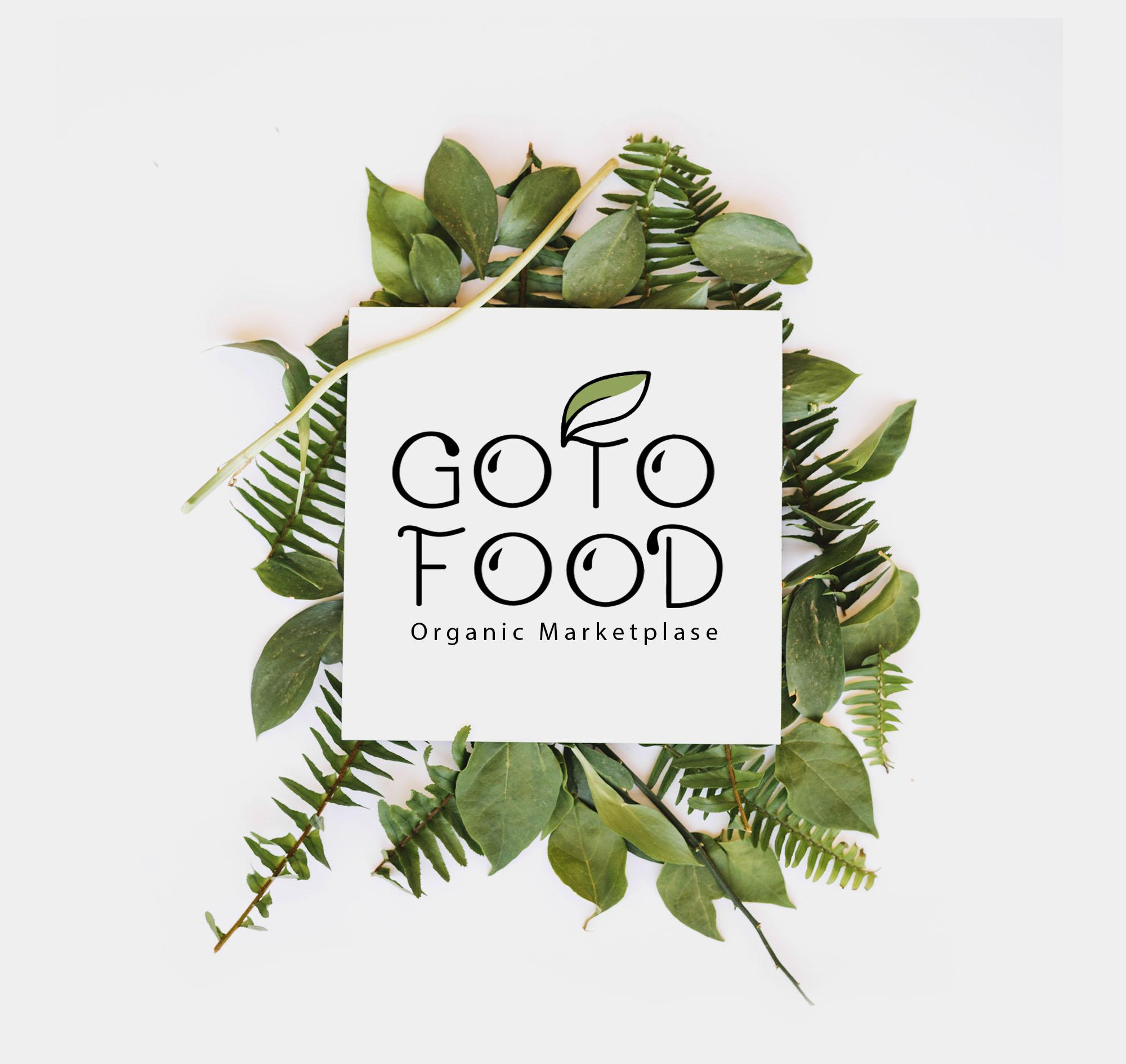 Логотип интернет-магазина здоровой еды фото f_0155cd3583f26e81.jpg
