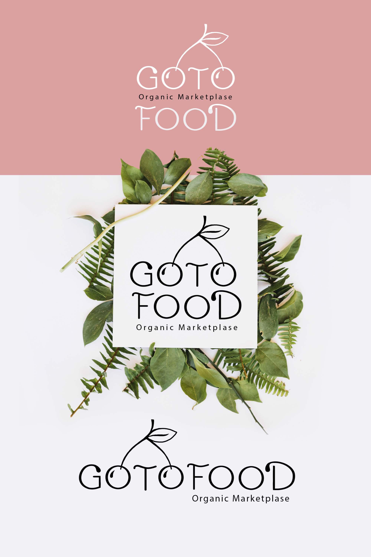 Логотип интернет-магазина здоровой еды фото f_7295cd30dcd89b7f.jpg