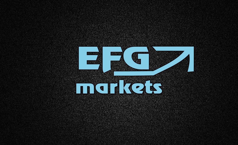 Разработка логотипа Forex компании фото f_5023ffa13b3a7.jpg