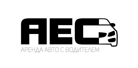 Разработка логотипа автомобильной компании фото f_8265d528240df793.jpg