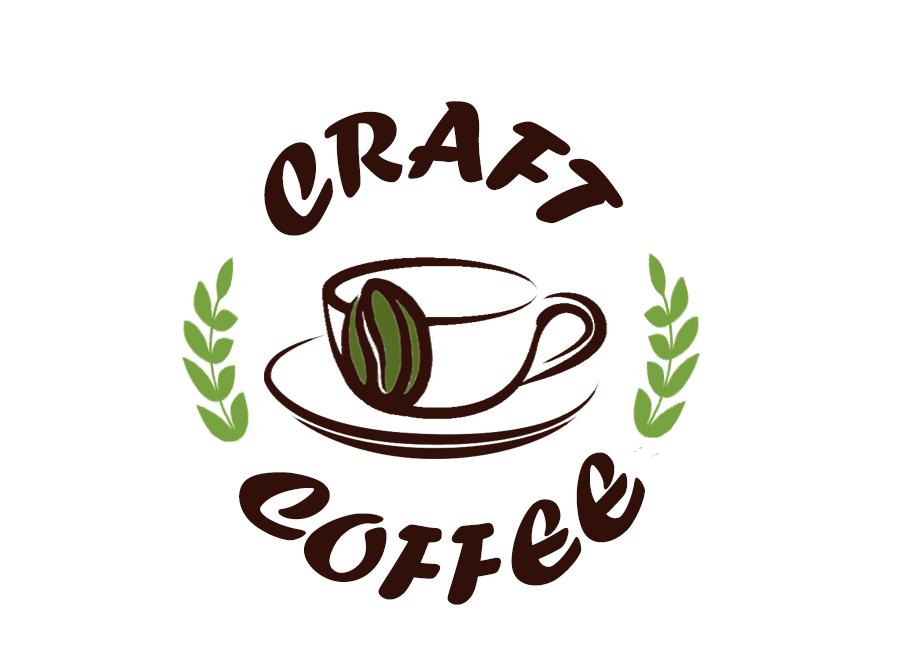 Логотип и фирменный стиль для компании COFFEE CULT фото f_0625bbb9ecd29946.jpg