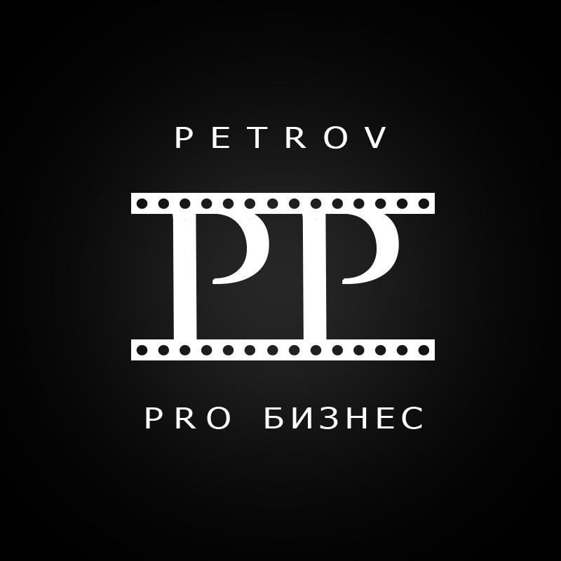 Создать логотип для YouTube канала  фото f_9255bfd47019788b.jpg