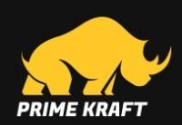 Спортивное питание PRIME KRAFT