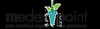 """Медицинская компания """"Medexpoint"""""""