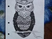 Разработка эскиза для татуировки