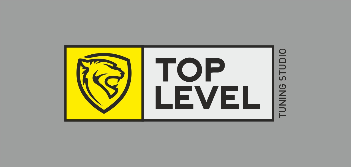 Разработка логотипа для тюнинг ателье фото f_7665f3f35d5bf3e4.jpg