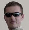 Игорь Шкиндер