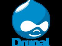 Drupal – доработка поддержка сайтов! (700 руб. / час. )