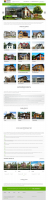 Строительство домов, проектирование и отделка загородных коттеджей