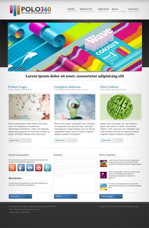 Редизайн сайта компании застройщика фото f_295550ffb340c5c2.jpg