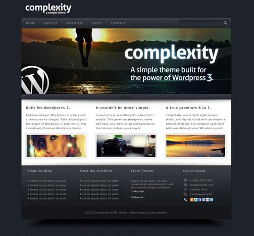 Редизайн сайта компании застройщика фото f_931550ffb45d7847.jpg