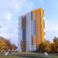 Industrial  (г. Екатеринбург)