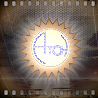 АТОН СВЕТ -  автоматическое освещение