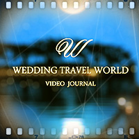 Wedco Travel World