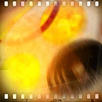 Chil Film - видеозаставка