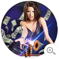 LP / Casino