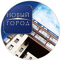 Newgrad.ru