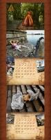 Календарь Доминанта_1 (фото Игоря Смольникова)
