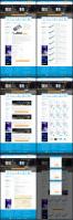 Внутренние страницы / Сайт-каталог-ИМ / Оптика и Свет / Уличные светодиодные светильники /  opisvet.ru /