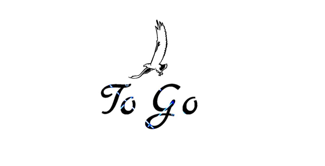Разработать логотип и экран загрузки приложения фото f_1875a9b12b2048f6.png