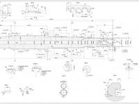 Инженерно-техническа я документация autocad, tflexcad, autodesk inventor