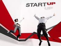 Исследование и анализ рынка для стартапа