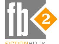 Конвертация книги из сканированной версии в форматы для электронных читалок
