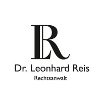 Leonhard Reiss