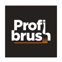 Profibrush