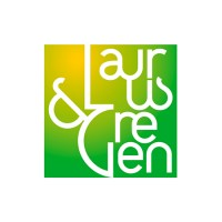 Laurus&Green