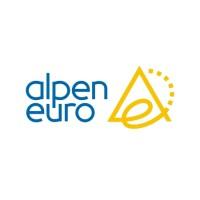 AlpenEuro