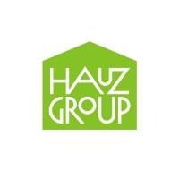 HauzGroup