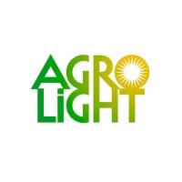 Agrolight