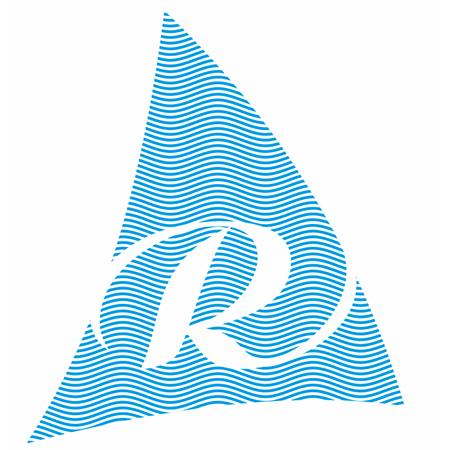 Разработка логотипа корпоративной парусной регаты фото f_8265c0baf13c60b6.png